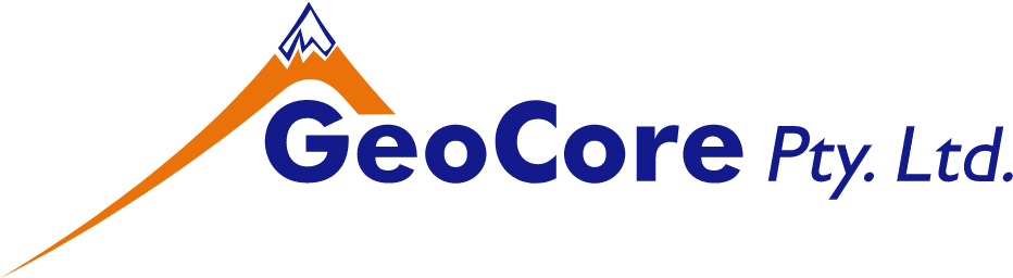 Geocore Pty Ltd